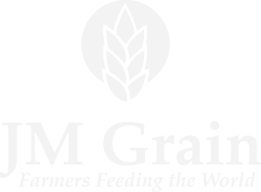JM Grain | U S  Grown and Graded Pulses • Montana and North