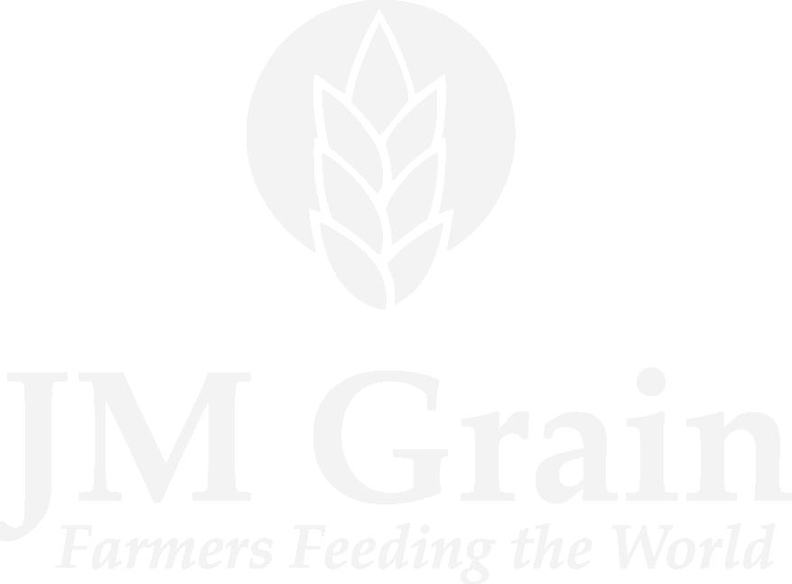 JM Grain Logo